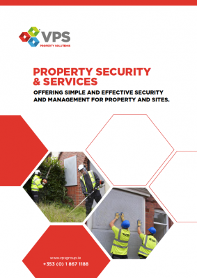 Property Security Thumb
